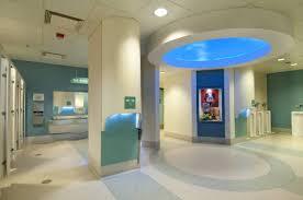 Small Full Bathroom Remodel Ideas Colors Bathroom Best Small Bathrooms 2015 Remodeling Ideas For