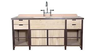 kitchen sink sale uk corner kitchen sinks for sale spiritofsalford info