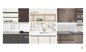 modern kitchen design images pictures contemporary italian kitchen design inspirations esperiri