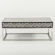 Apothecary Coffee Table by Coffee Tables