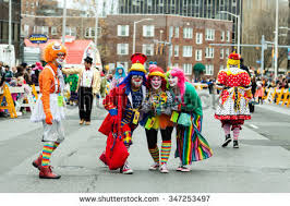 stamford connecticut november 22nd 2015 annual stock photo