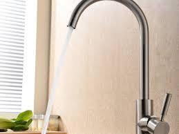 kitchen sink beautiful kitchen sink design ideas stainless steel