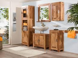 uncategorized kleines badezimmermobel holz mit badezimmermbel - Badezimmermbel Holz