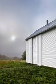 gallery of pennsylvania farmhouse cutler anderson architects 2