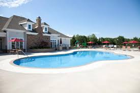 apartments in toms river nj the fairways at bey lea