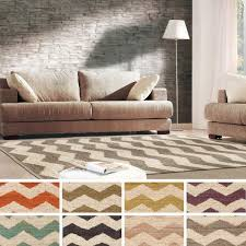 Chevron Area Rugs Cheap Living Room Chevron Area Rugs The Home Depot For Awesome Household