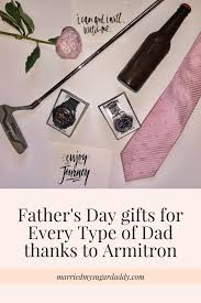 good fathers day gifts father u0027s day gifts for every type of dad