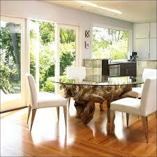 Coastal Living Room Chairs Coastal Design Furniture Size Of And Bungalow Coastal Living
