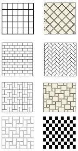 bathroom tile designs patterns 12 best bathroom ideas images on bathroom tile designs