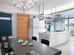 hängeregal küche bildergebnis für küche hängeregal decke home 3