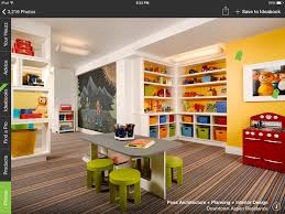 Choosing Wall Color by 12 Tips For Choosing Paint Colors Bright Walls Classroom