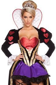 popular heart queen costume buy cheap heart queen costume lots