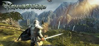 ravensword shadowlands apk ravensword shadowlands apk v1 0 1 apkwarehouse org