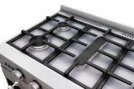 necessaire de cuisine équipement nécessaire en cuisine nos petits mangeurs