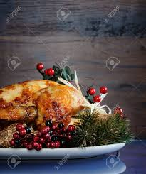 photos for thanksgiving thanksgiving turkey stock photos royalty free thanksgiving turkey