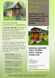 midwest tiny house symposium u0026 expo 25 april 2015 decorah iowa