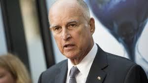 Seeking Los Angeles Immigrants Are Seeking Governors Pardons In Of Blocking