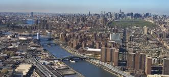 bronx new york real estate and homes