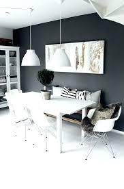 deco cuisine blanche et grise idee deco cuisine grise design idee deco pour cuisine blanche et