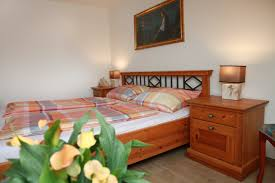Schlafzimmer Antik Ferienwohnung U201eausblick U201c Für Bis Zu 6 Personen Zwischen Regensburg