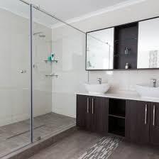 Modern Kitchens And Bathrooms Modern Bathroom Complete Renovation Essential Kitchens