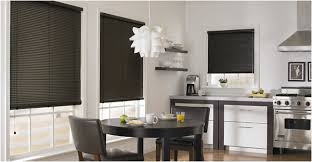 Somfy Blinds Cost Abbotsford Blinds Shutters Awnings Shades Drapes