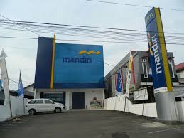 Bank Mandiri Bank Mandiri Set Up Branches In Malaysia The Insiders Stories