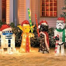 the peanuts decorations wars decorations