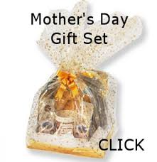 s day presents 62 best gift ideas mothers day images on day