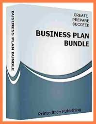 7 holding company business plan template company letterhead