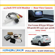 lexus rx 350 price in ksa online buy wholesale lexus rx 400h from china lexus rx 400h