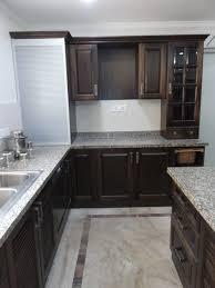 Kitchen Cabinet Shutters Modular Kitchen In Chennai Kitchen Cabinets Wooden Kitchen Chennai