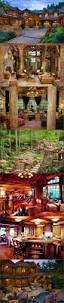 Wohnzimmerm El Dubai 349 Besten Architektur Bilder Auf Pinterest Architektur Urlaub