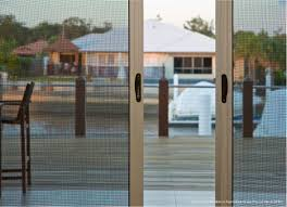 security screen doors for sliding glass doors parts gm door window u0026 screen