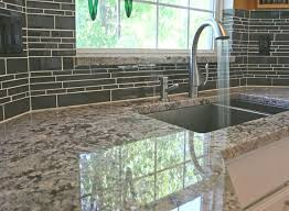 kitchen glass tile backsplash designs 16 best kitchen backsplash images on backsplash ideas
