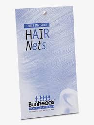 hair nets for buns hair nets accessories discountdance