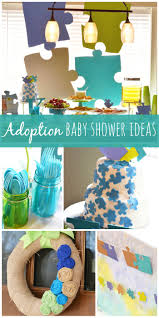 Baby Showers Ideas by Best 25 Adoption Shower Ideas Only On Pinterest Adoption Baby