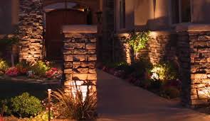 Landscape Lighting Plano Landscape Lighting Plano Allen Frisco Richardson Dallas