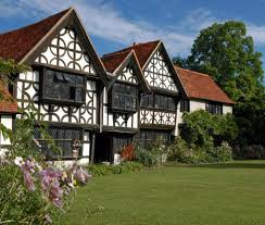 8 english manor home vacation rentals downton abbey house