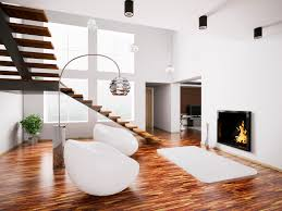 simple definition of form in interior design home design very nice