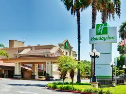 Home Design Center Buena Park Hotels Near Knotts Berry Farm In Buena Park California