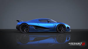 koenigsegg agera r wallpaper 1920x1080 koenigsegg agera r full hd wallpaper and background 1920x1080