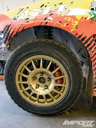 subaru rally wheels from formula d to x games rally tech knowledge photo u0026 image gallery