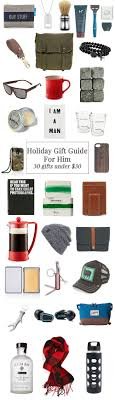 25 unique gifts for husband ideas on birthday gifts