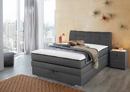 boxspringbett esposa cantus schlafzimmer 160 best images about schlafzimmer on