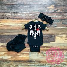 childrens halloween shirts kids skeleton bodysuit children u0027s halloween shirt baby