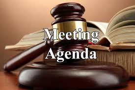 atlanta city council ga meeting agendas