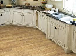 32 best shaw laminate flooring images on laminate