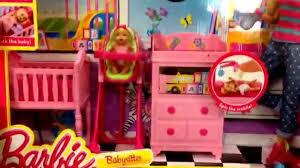 ideas barbie bedroom set regarding artistic new barbie bedroom