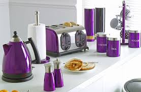 best kitchen items best gifts to buy your mom this christmas alux com